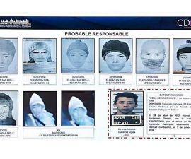 Buscan a violador serial en la delegación Tlalpan: ha cometido 14 ataques
