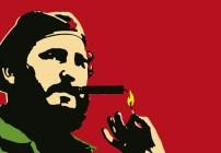 638 formas de matar a Fidel Castro
