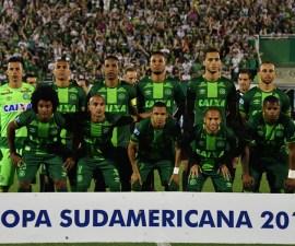 chapeconese-copa-sudamericana