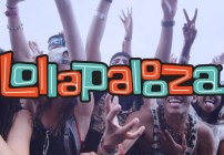 lollapalooza-mexico