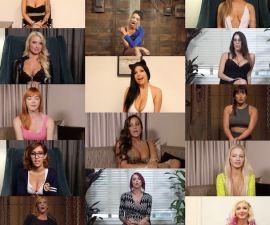 actrices-porno