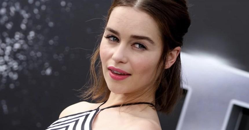 actriz-emilia-clarke