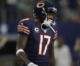 alshon-jeffery-triste