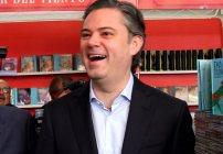 'Lo volvería a corregir', dice Andrea sobre Aurelio Nuño