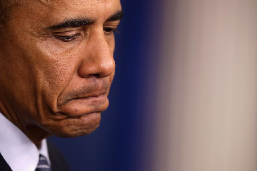 barack-obama-estados-unidos-presidente