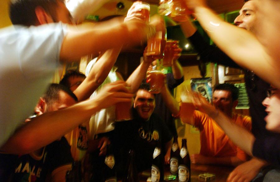 cerveza-belgica-patrimonio-humanidad-unesco