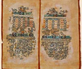 codice-maya-de-paris