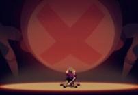 X-Story - Cortometraje animado