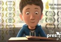 cortometrajes-galardonados