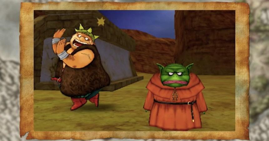 dragon-quest-viii-cor-blimey