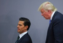 enrique-pena-nieto-donald-trump-reunion