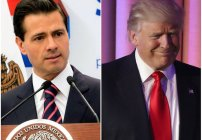 enrique-pena-nieto-donald-trump