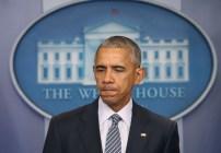estados-unidos-presidente-barack-obama-trump