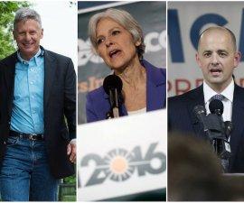 gary-johnson-stein-mcmullen-candidatos-estados-unidos