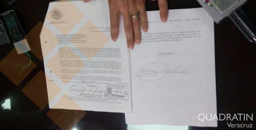 gobernador-veracruz-javier-duarte-carta
