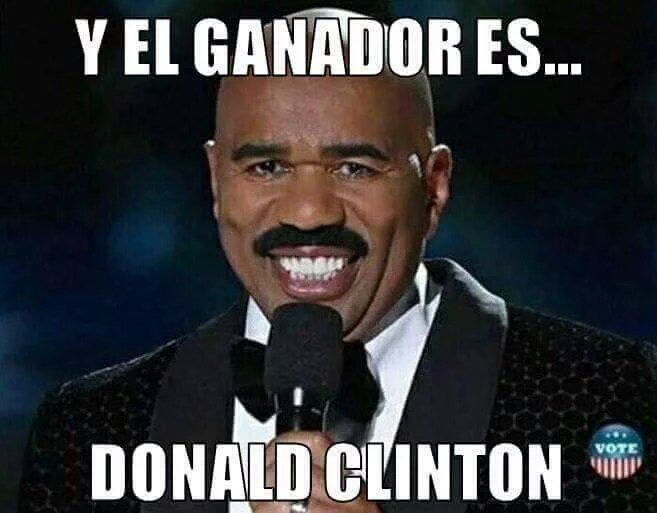 hillary-trump-meme-9