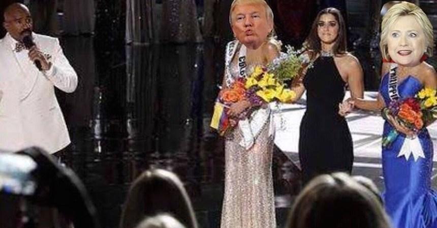 hillary-trump-meme-principal