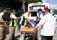 imss-diabetes-epidemia-ambulancia