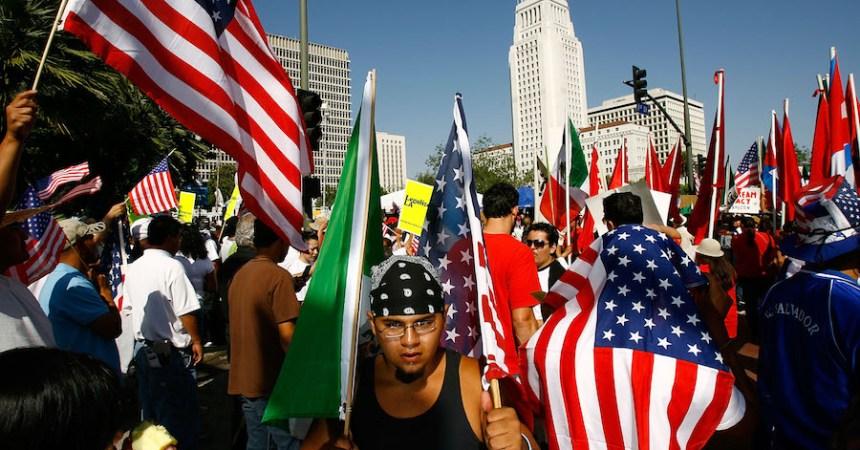 inmigrantes-ilegales-mexicanos-activistas-estados-unidos