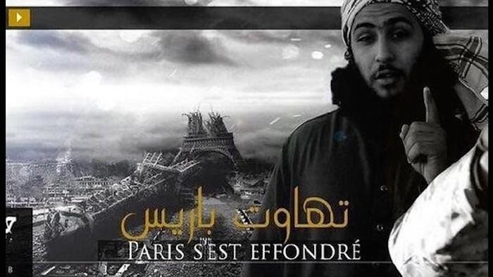 isis-francia-ataques