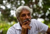 José Manuel Mireles, exvocero de las autodefensas de Michoacán, será trasladado al penal federal El Rincón en Nayarit