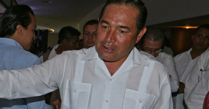 ¿Quién es Luis Miranda Nava?
