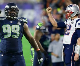 new-england-patriots-seattle-seahawks