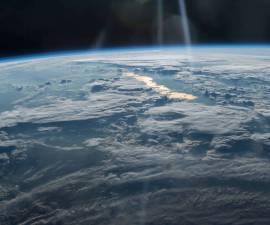 ¿Cuántos humanos habrá en 2100? La ciencia nos lo dice