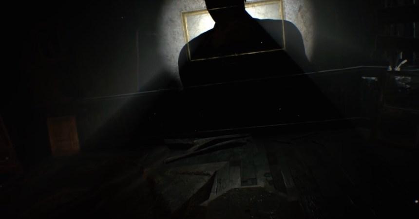 resident-evil-7-trailer