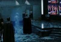 Watchmen - Donald Trump