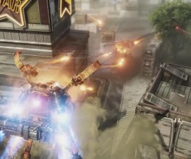 Titanfall 2 Mutiplayer Gratuito