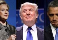 trump-obama-clinton