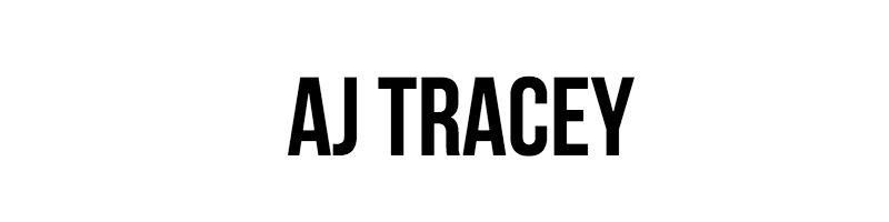 aj-tracey