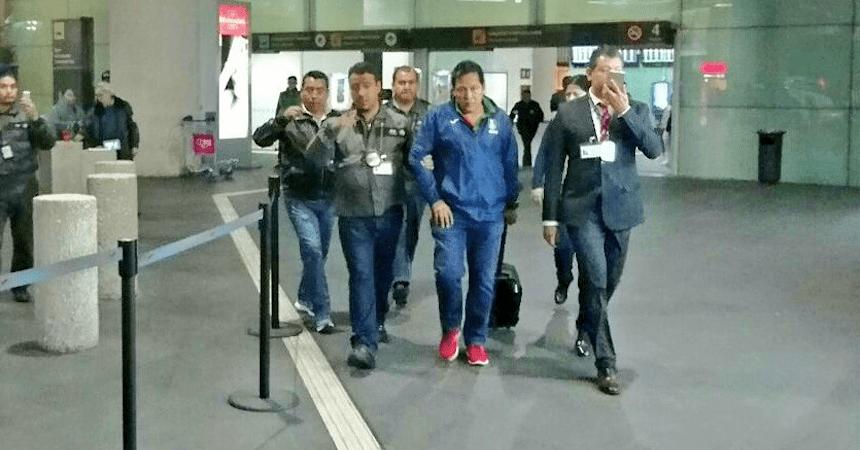lozano-detenido
