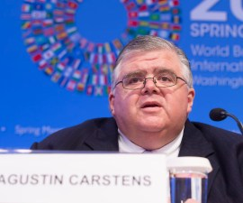 agustin-carstens-gobernador-banco-mexico-banxico