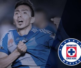 angel-mena-cruz-azul