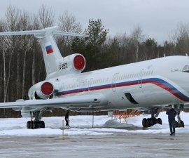 avion-ruso-tu-154