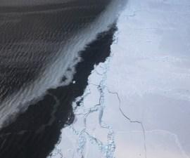 cambio-climatico-calentamiento-global