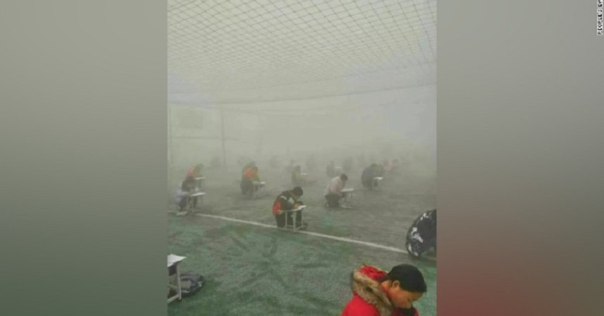 china-smog-examen