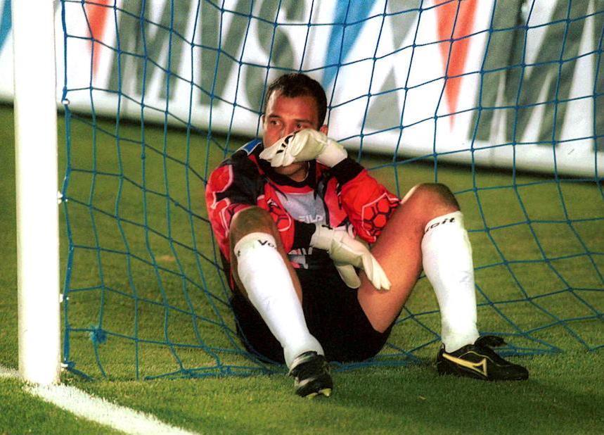 Conejo-Perez-1999