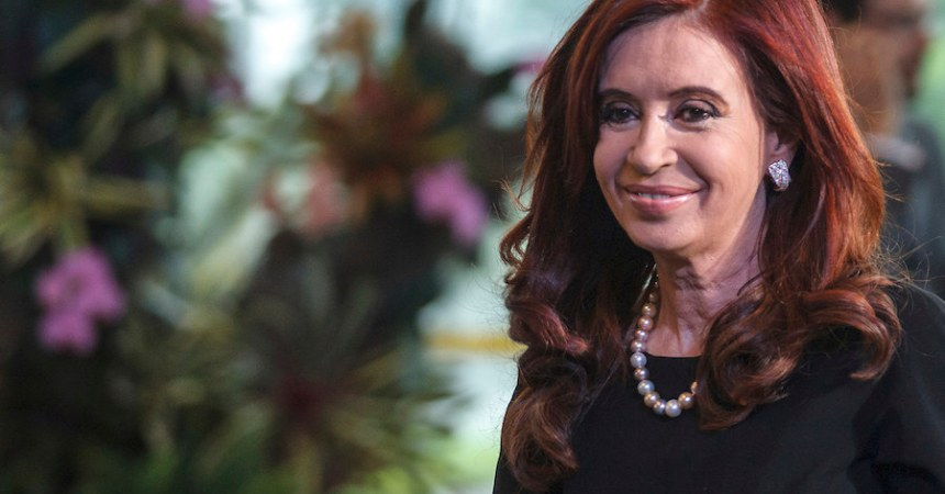 cristina-fernandez-kirchner-expresidenta-argentina