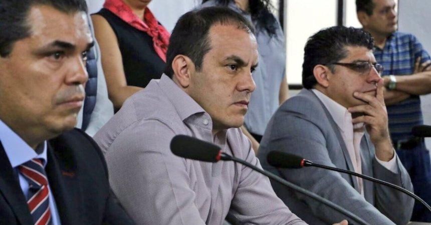 cuauhtemoc-blanco-cuernavaca-morelos-presidente-municipal