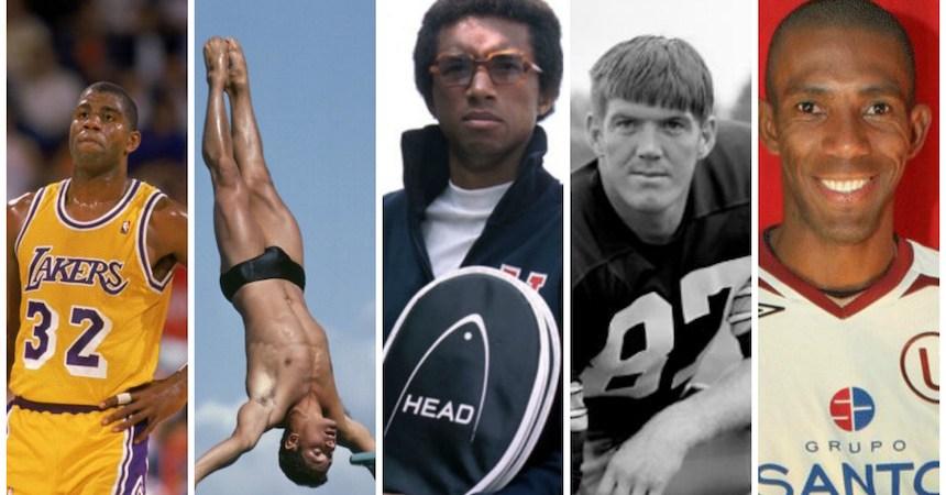 deportistas-con-sida