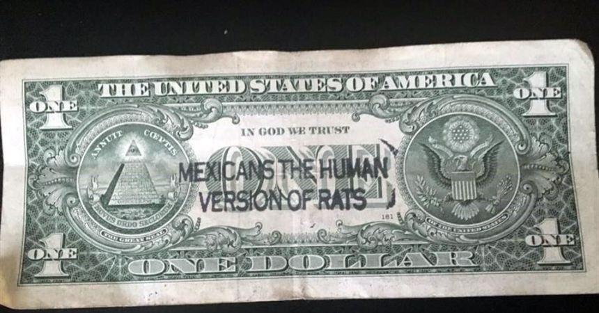 dolar-racismo