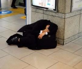 exceso-trabajo-japon1