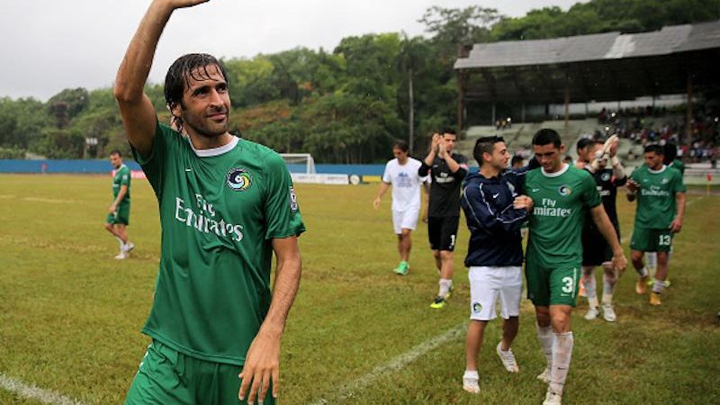 new-york-cosmos-raul