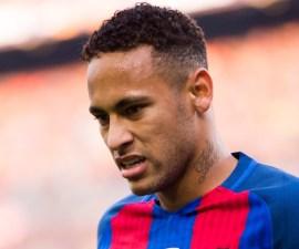 neymar-jr-enojado