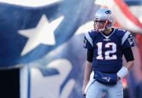 Tom Brady máximo ganador NFL