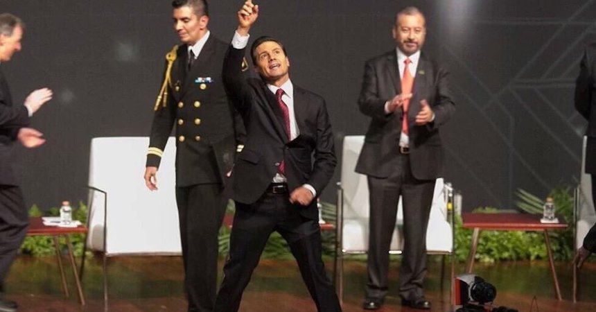 pena-nieto-epn-presidente-mexico