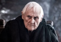 peter-vaughan-game-of-thrones